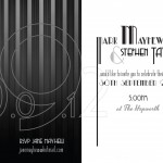 M&S Wedding Invite_Final.indd