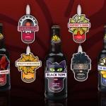 Springhead Brewery2