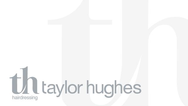 Taylorhughes Hair