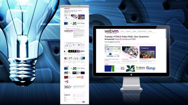 WebVM