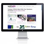 WebVM2